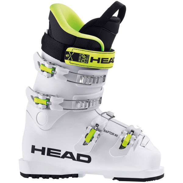 Head RAPTOR 60 - Lyžiarska obuv