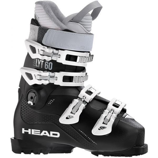Head EDGE LYT 60 W  25.5 - Dámska lyžiarska obuv