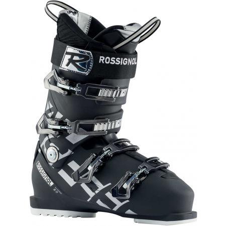 Rossignol Allspeed 80 - Clăpari schiuri coborâre
