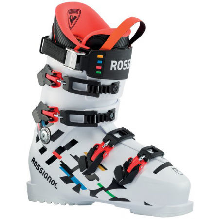 Rossignol HERO WORLD CUP 130 MEDIUM