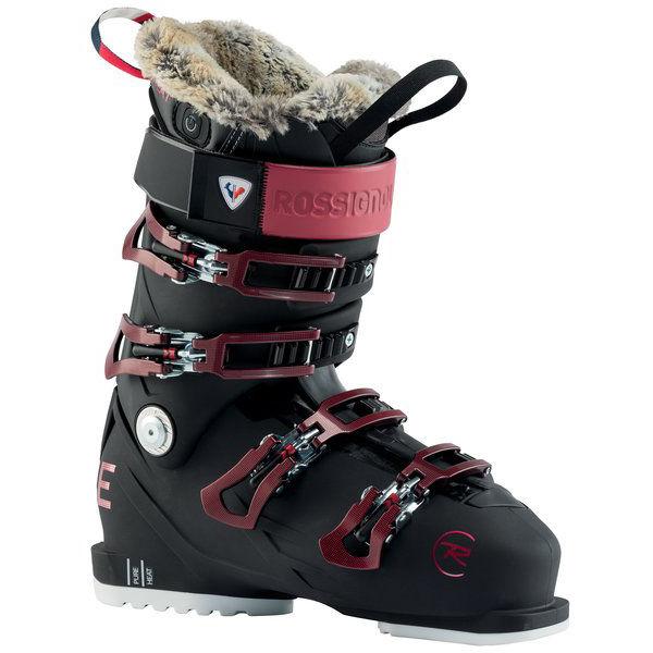 Rossignol PURE HEAT  26 - Dámské sjezdové boty