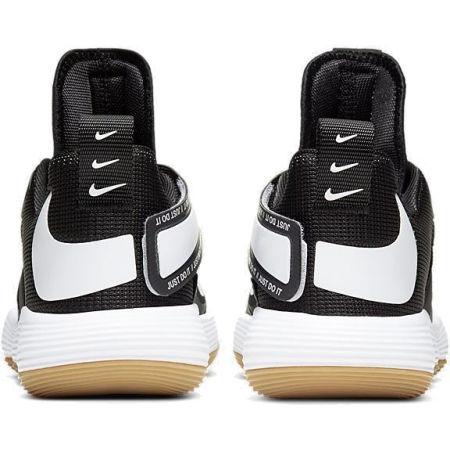 Férfi teremcipő - Nike REACT HYPERSET - 6