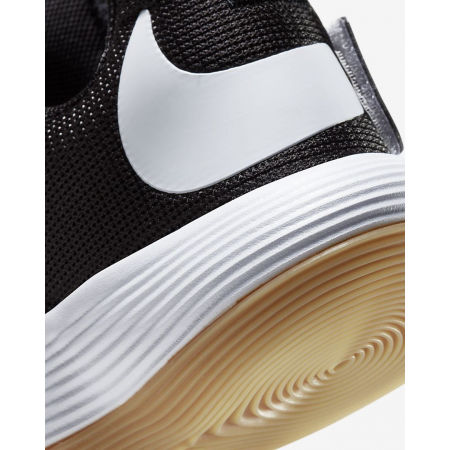 Férfi teremcipő - Nike REACT HYPERSET - 8
