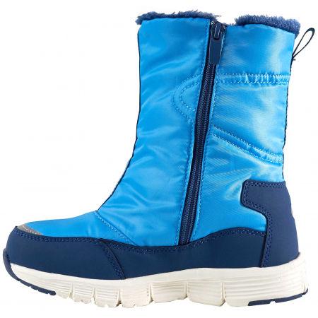 Dětská zimní obuv - Warner Bros CHILLIN HIGH - 4