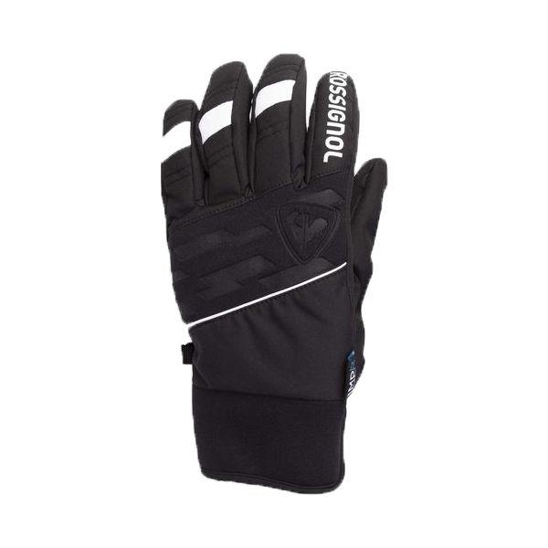 Rossignol SPEED IMPR  XL - Pánské lyžařské rukavice