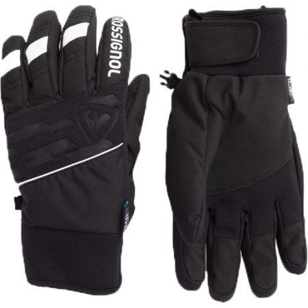 Men's ski gloves - Rossignol SPEED IMPR - 2