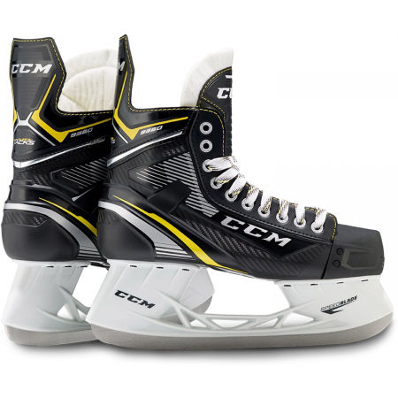 CCM PLAYER TACKS 9360 SR