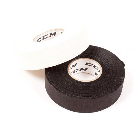 CCM TEAM 25M - Hokejová páska