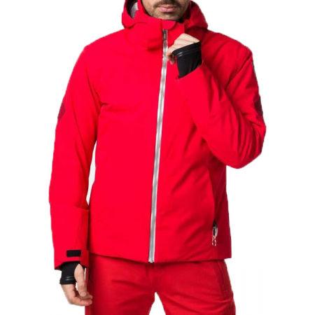 Rossignol CONTROLE JKT - Ski jacket