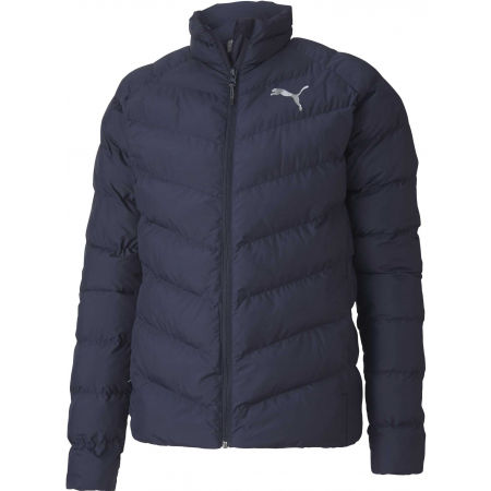 Puma WARMCELL LIGHTWEIGHT JACKET - Pánska bunda