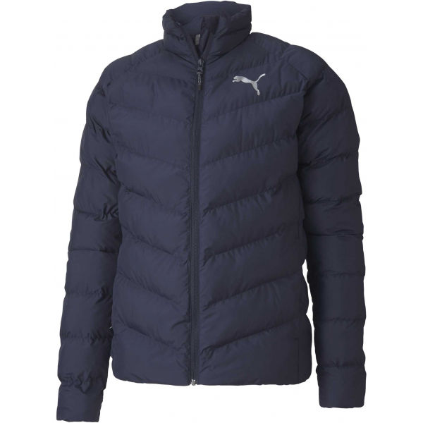 Puma WARMCELL LIGHTWEIGHT JACKET - Pánska bunda