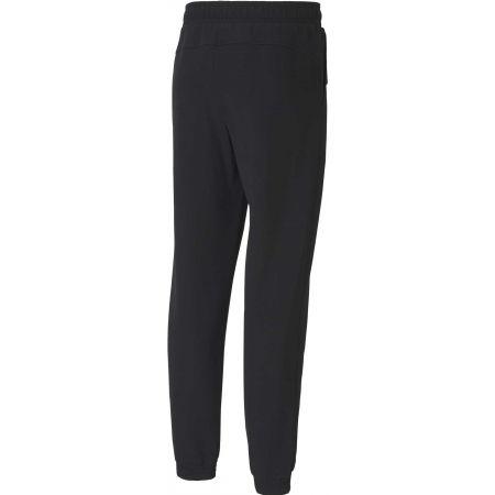 Men's sweatpants - Puma NU-TILITY PANTS CL - 2