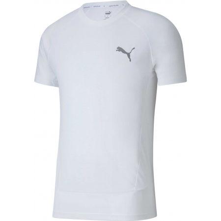 Puma EVOSTRIPE  TEE - Tricou sport bărbați