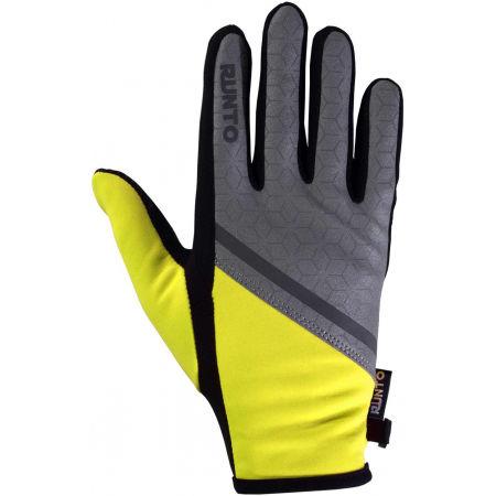 Runto RANGER - Running gloves