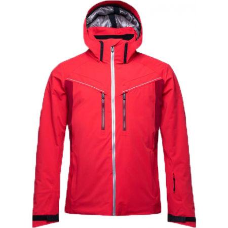 Rossignol AILE JKT - Men's ski jacket