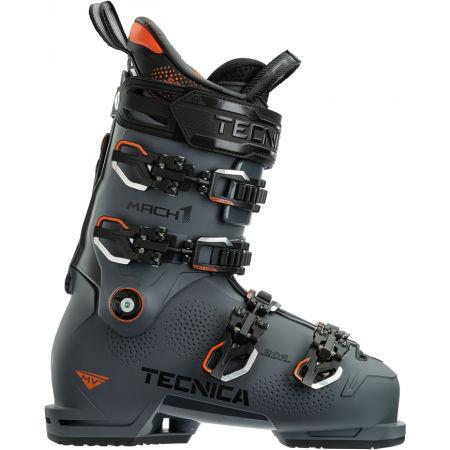 Tecnica MACH1 MV 110 TD - Férfi sícipő