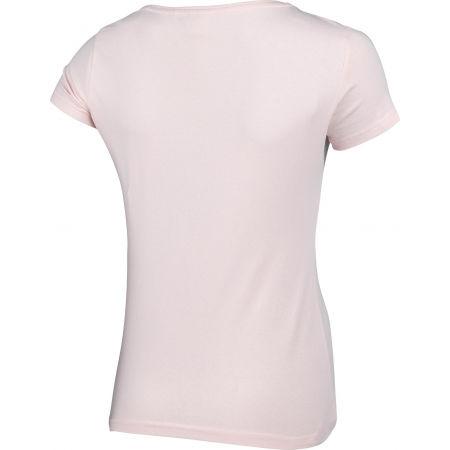 Дамска тениска - 4F WOMEN´S T-SHIRT - 3