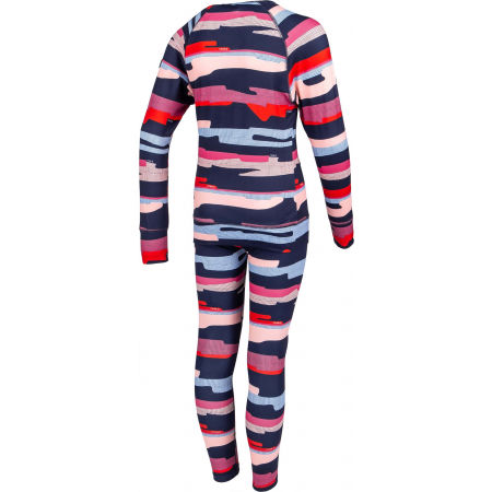 Children's thermal underwear - O'Neill CHILDREN'S SET - 3