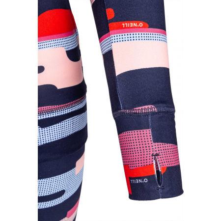 Children's thermal underwear - O'Neill CHILDREN'S SET - 7