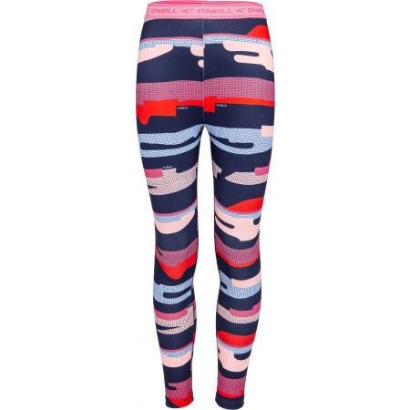 Children's thermal underwear - O'Neill CHILDREN'S SET - 5