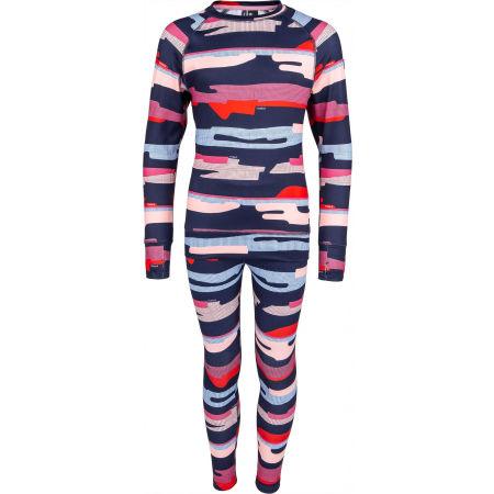 Children's thermal underwear - O'Neill CHILDREN'S SET - 2