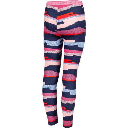 Children's thermal underwear - O'Neill CHILDREN'S SET - 6