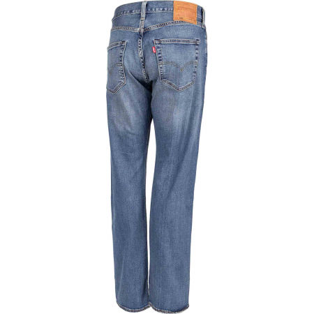Men's jeans - Levi's 501® LEVI'S®ORIGINAL CORE - 3