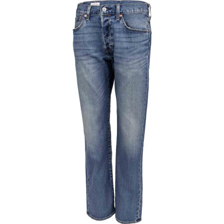 Men's jeans - Levi's 501® LEVI'S®ORIGINAL CORE - 1
