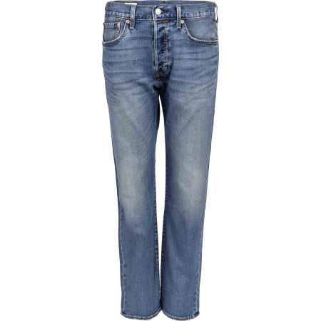 Men's jeans - Levi's 501® LEVI'S®ORIGINAL CORE - 2