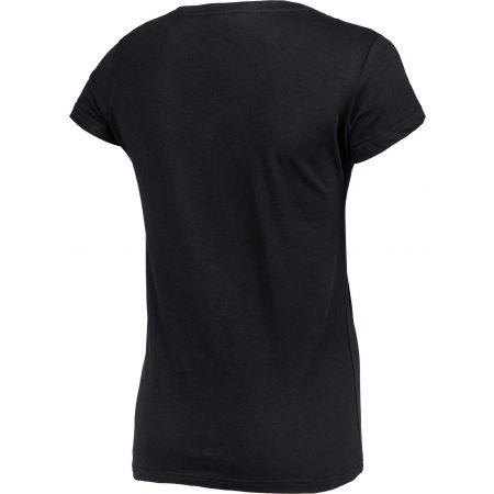 Tricou de damă - 4F WOMEN´S T-SHIRT - 3