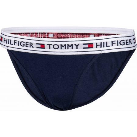 Tommy Hilfiger BIKINI - Damen Unterhose