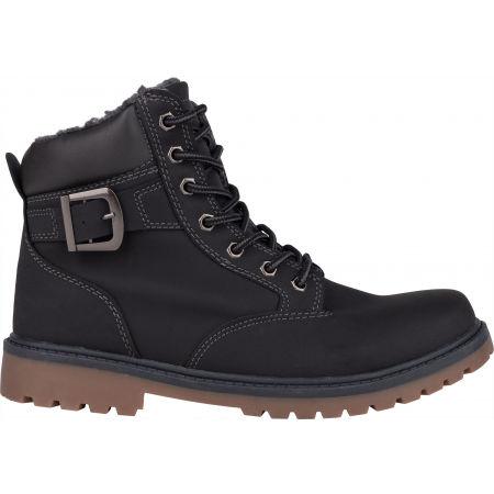 Dámská zimní obuv - Numero Uno JOLI - 3