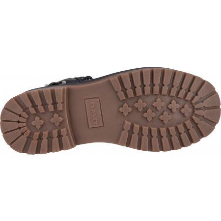 Dámská zimní obuv - Numero Uno JOLI - 6