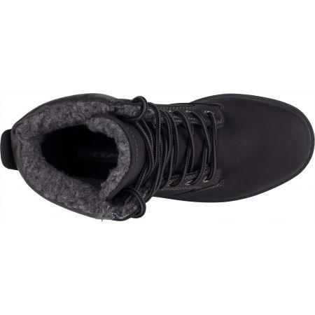 Dámská zimní obuv - Numero Uno JOLI - 5