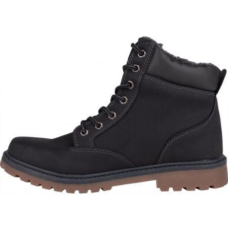 Dámská zimní obuv - Numero Uno JOLI - 4