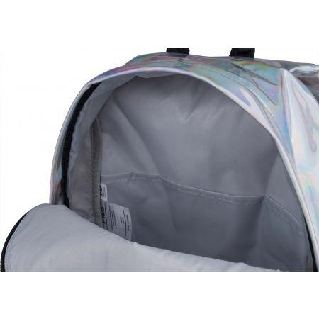 Plecak miejski - Fila NEW BACKPACK S´COOL HOLO - 4