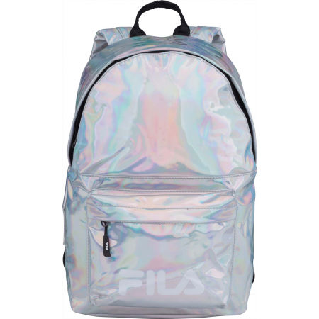 Fila NEW BACKPACK S´COOL HOLO