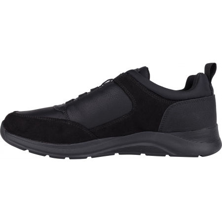 Men's leisure shoes - Geox U DAMIANO D - 4