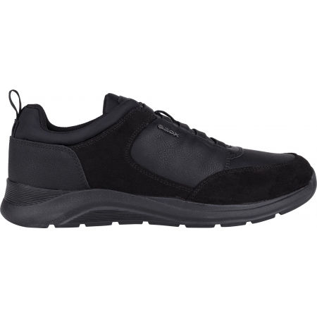 Men's leisure shoes - Geox U DAMIANO D - 3