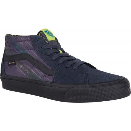 Vans UA SK8-MID GORE-TEX - Men's sneakers