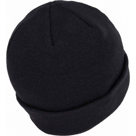 Зимна шапка - New Era NBA ESSENTIAL CHICAGO BULLS - 2