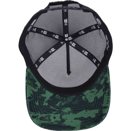 Truckerka - New Era 9FORTY AF TRUCKER GHOST RECON - 4