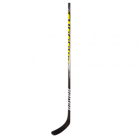 Bauer S20 SUPREME S37 GRIP STICK JR 50 P92 - Juniors' hockey stick