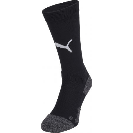 Puma TEAM LIGA TRAINING SOCK