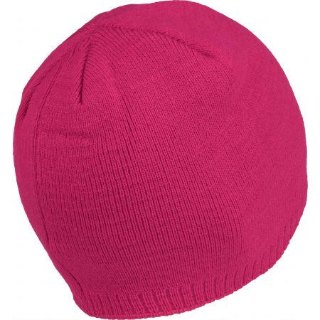 Dámská čepice - 4F CAP - 2