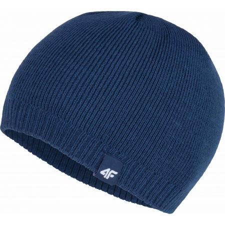 4F CAP - Căciulă de iarnă