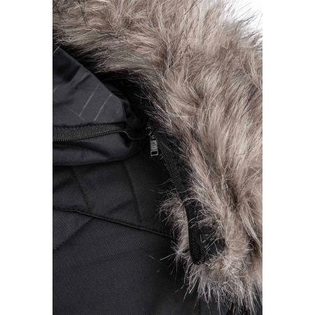 Women's winter coat - Hannah MAURICIA II - 4