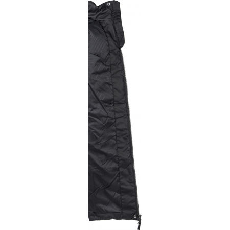 Women's winter coat - Hannah MAURICIA II - 7