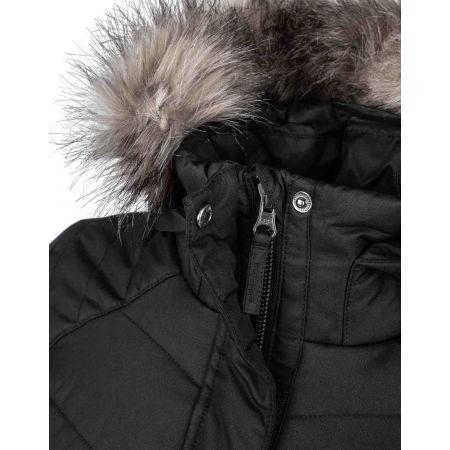 Women's winter coat - Hannah MAURICIA II - 5