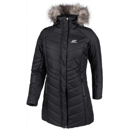 Women's winter coat - Hannah MAURICIA II - 2